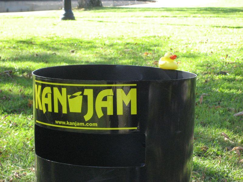 Kanjamphoto