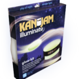 KanJam Illuminate Kit.axd